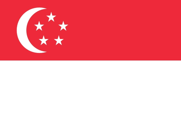 singaporean-flag-large